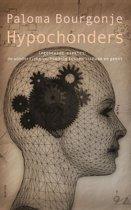 Hypochonders