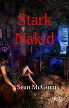 Stark Nakid