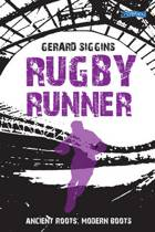Rugby Runner