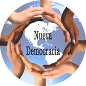 NUEVA DEMOCRACIA