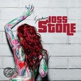 Introducing Joss Stone + DVD