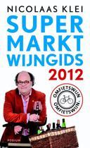 Supermarktwijngids  / 2012