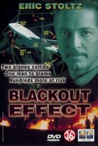 Blackout Effect (dvd)