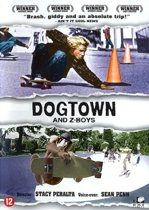 Dogtown & Z Boys