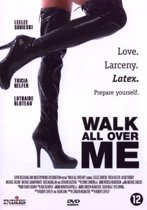 Walk All Over Me (dvd)