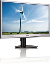 PHILIPS 235P2EB27 MONITOR DRIVERS FOR WINDOWS 8