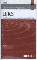 International Financial Reporting Standards 2015-2016, NL-editie