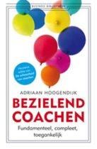 Business bibliotheek - Bezielend coachen