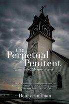The Perpetual Penitent