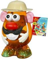 Mr. Potato Head Safari - Speelset