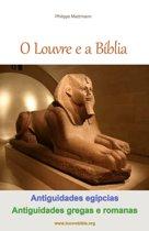 O Louvre e a Bíblia