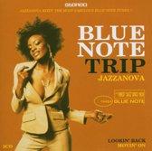 Blue Note Trip 4- Lookin Back