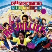 Kinderen Voor Kinderen - Deel 31: He Jullie!