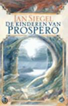 De Kinderen Van Prospero