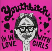 I'M In Love With Girls