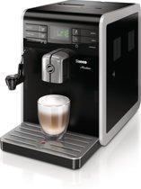 PHILIPS Koffiezetapparaat HD8768/01 Saeco Moltio