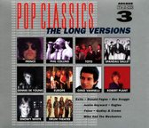 Pop Classics: The Long Versions, Vol. 3