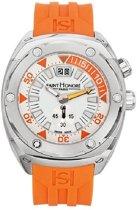 Saint Honore Mod. 8632101 BIB - Horloge