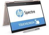 HP Spectre x360 13-ae005nd - 2-in-1 Laptop - 13.3 Inch