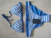 Shallop Gaastra bikini xl