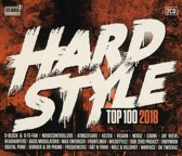 Hardstyle Top 100 - 2018