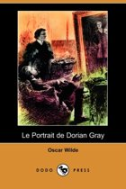 Le Portrait de Dorian Gray (Dodo Press)