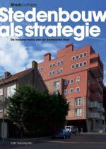 Stedenbouw als strategie