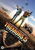 Tremors 5 - Bloodlines (dvd)