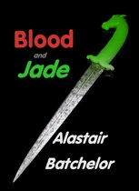 Blood and Jade