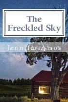 The Freckled Sky