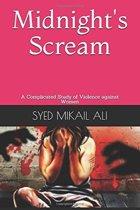 Midnight's Scream