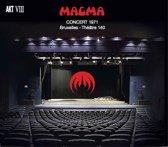 Concert 1971-Digi/Remast-