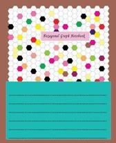 Hexagonal Graph Notebook