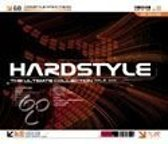 Hardstyle The Ultimate Collection 2