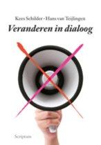 Veranderen in dialoog