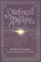 Darkness & Dreams