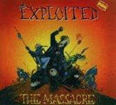 Massacre -Spec-