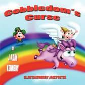 Cobbledom's Curse