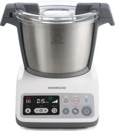 Kenwood kCook CCC200WH Multicook - Cooking processor