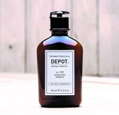 DEPOT No.103 HYDRATING SHAMPOO