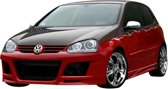 NeoDesign Voorbumper Volkswagen Golf V 'Shadow'