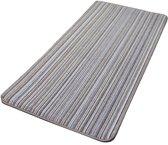 Tapijtkeuze Karpet Buad - beige - 80 x 150 cm