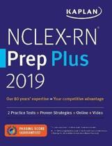bol com   USMLE Step 2 CS Lecture Notes 2018, Kaplan Nursing