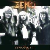 Zenology Ii
