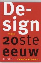 Design Van De 20Ste Eeuw
