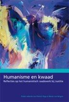 Humanisme en kwaad