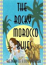 The Rocky Morocco Blues