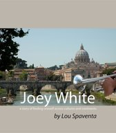 Joey White