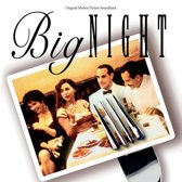 Big Night - Original Motion Picture