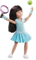 Käthe Kruse Kruselings Luna Tennistraining Pop
